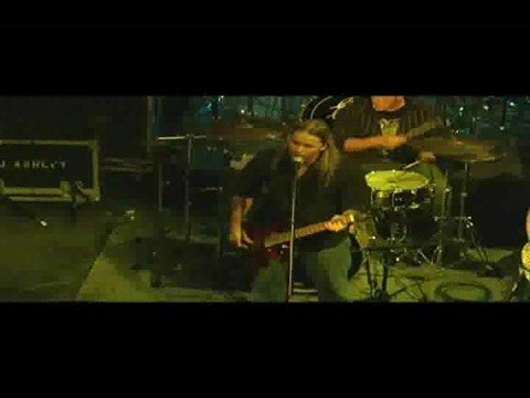 Paul Tolle and the Dead Man Band - Drinking Everyb...