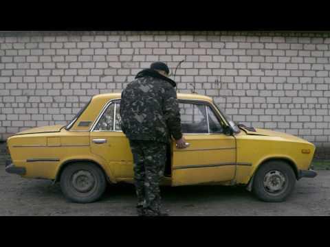 УКРАЇНСЬКІ ШЕРИФИ / UKRAINIAN SHERIFFS, офіційний трейлер, 2016