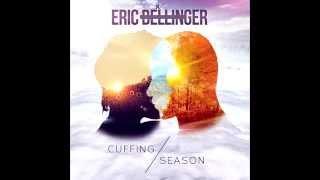 Eric Bellinger -Cuffing Season