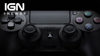 sony financials reveal lifetime ps4 sales of 25 3 million ign news