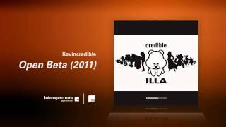Open Beta - 09 Mega Mang