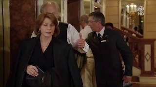Herbert Forthuber Comedic Concierge 15 seconds clip