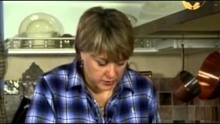Рецепт: Лобио мчади шилаплави