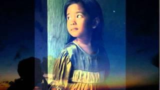 DI JENJANG MAAF (LAGU MISA INKULTURATIF GAYA BETAWI; MADAH BAKTI 367)