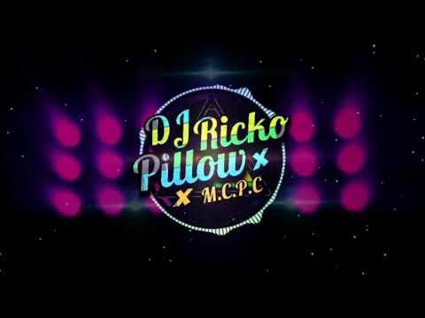 DJ GAMELAN BANG BANG WETAN (DJ RICKO PILLOW)