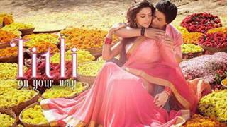 Chennai express - Titli Dubstep  (Full Song)