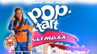 Clymaxx - Poptart - August 2019