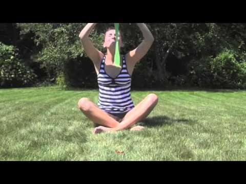 Slimea Thon Montage: Part 3