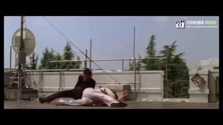 Video Full Battle Genji vs Taiga l Crows Zero2 l Subtitle Indonesia download MP3, 3GP, MP4, WEBM, AVI, FLV September 2017