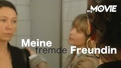 Meine fremde Freundin (2017) |kompletter Film - deutsch