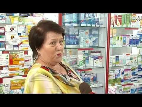 """""""Советская аптека"""" предлагает доступные лекарства"""
