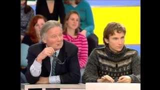 Olivier Pourriol, Lorant Deutsch, Jean Piat, La biodiversité menacée - On a tout essayé - 28/01/2005