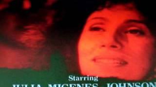 Trailer for Rosi's CARMEN (1984)