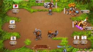 farm frenzy 3 level 62