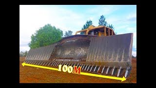 Top 7 Extreme Industrial Machines Ever Made 2017 ● 2018 ● HD