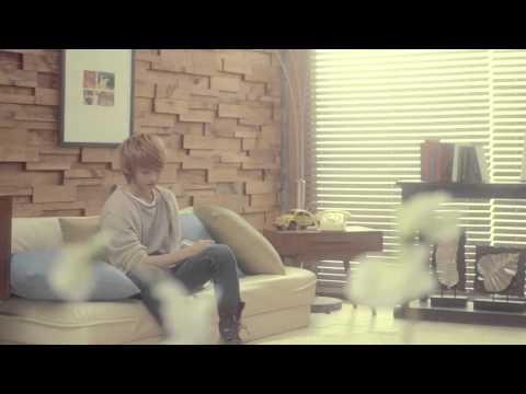 [MV] Boyfriend (보이 프렌드) -- Don't Touch My Girl [1080p HD]