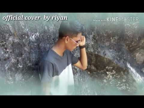 Mendunge bengi cover by riyan
