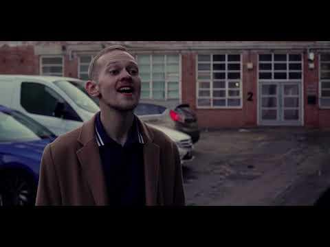 """Falling"" - The Sherlocks"