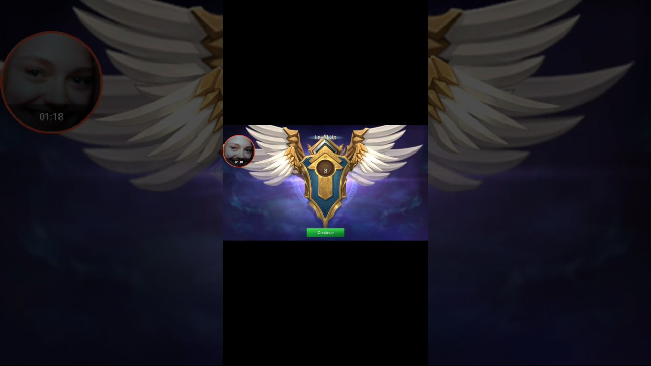 how to fix error's on mobile legends app not working on