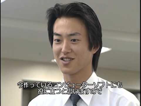 Download [BrSE]JML Shin Chuukyuu Kaiwa Dvdrip