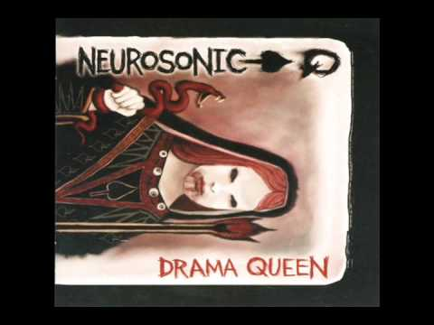 Neurosonic- Boneheads(with lyrics)