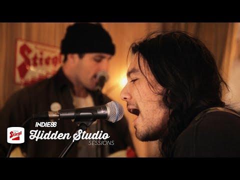 "FIDLAR - ""Can't You See"" | Stiegl Hidden Studio Sessions Mp3"