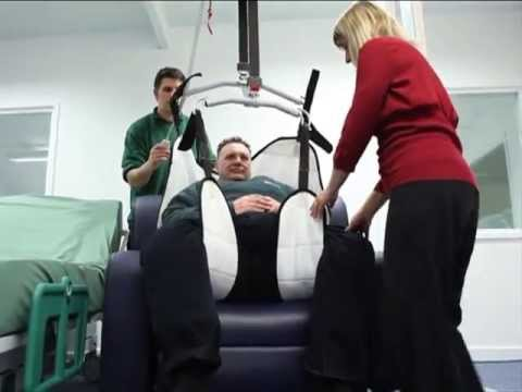 NHS Innovations In Health: Advances In Bariatric Care