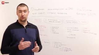 видео SEO оптимизация интернет-магазина для роста позиций
