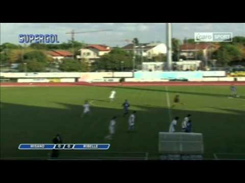 (2011-10-19) Supergol (Icaro Sport)