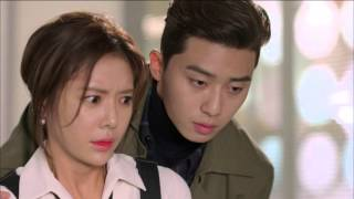 Video [She was pretty] 그녀는 예뻤다 ep.10 - Uncomfortable Hwang Jeong-eum  20151021 download MP3, 3GP, MP4, WEBM, AVI, FLV Oktober 2018