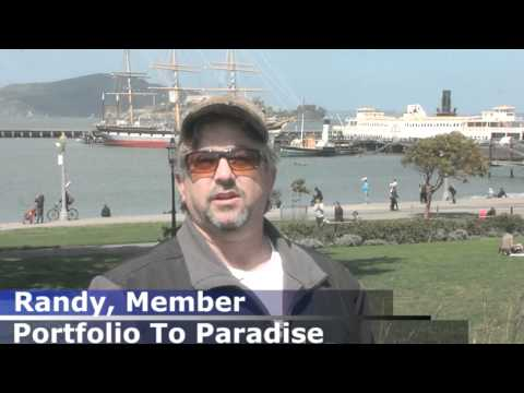 Portfolio To Paradise San Francisco Member Review Vacations