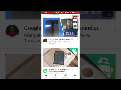 The 7 Best Apps for Scrolling Screenshots on Android and iOS