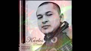 CON TU AMOR  Karlos Pineda   Musica Cristaiana  El  Salvador 503 7800 2091