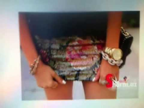 Inna Indiya(Elbiseler)