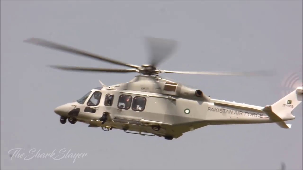 Image result for agustawestland aw139 pakistan