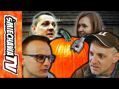 Prohibicja 'u Szwagra' - Video Dowcip