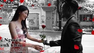 The Bachelor / Anh Chàng Độc Thân và những người đẹp showbiz Việt!