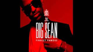 French Montana Ft. Big Sean, Wiz Khalifa, & Nipsey Hussle- I'm On It
