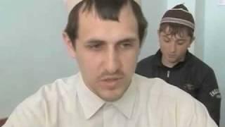 Russia Dagestan VOA-Dari