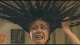 Scary Horror Movies 2020 - Halloween Movie Best Free Scary Horror Movies Full Length English No Ads