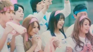 KATE LINN- YOUR LOVE (JAPON KLİP)