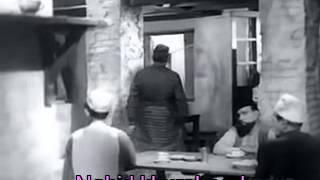 Begunahon Ka Lahu Hai Ye Rang _Mohd. Rafi. Film=Johar In Kashmir - (1966)