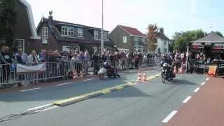 Ftt Kreidler vs Derby SBO Prostock