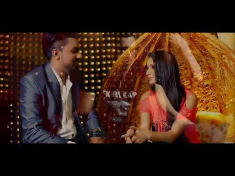 AJA WAY MAHI || IMRAN ALI AKHTAR || Latest Punjabi Song 2017
