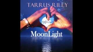Tarrus Riley - MoonLight (Moon Light Riddim)