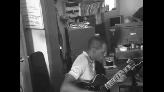 """Gee Mack & The Swing Set """"Brown Liquor"""" Session Video"""