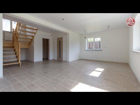 Продажа дома Истра коттедж подмосковье для проживания недорого