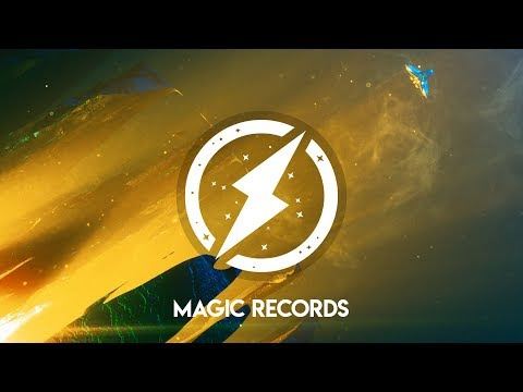 TRAP ► Max Hurrell - Horizons (Magic Release)