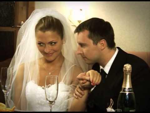 Русское брачная ночъ видео смотрет