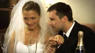 Prykoli.  Муж с женой.  Первая брачная ночь.  Смотреть обязательно